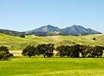 Extended Stay Hotels in Concord CA - Contact US