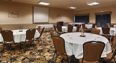 conference or event space meeting - Welcome to Concord CA hotel